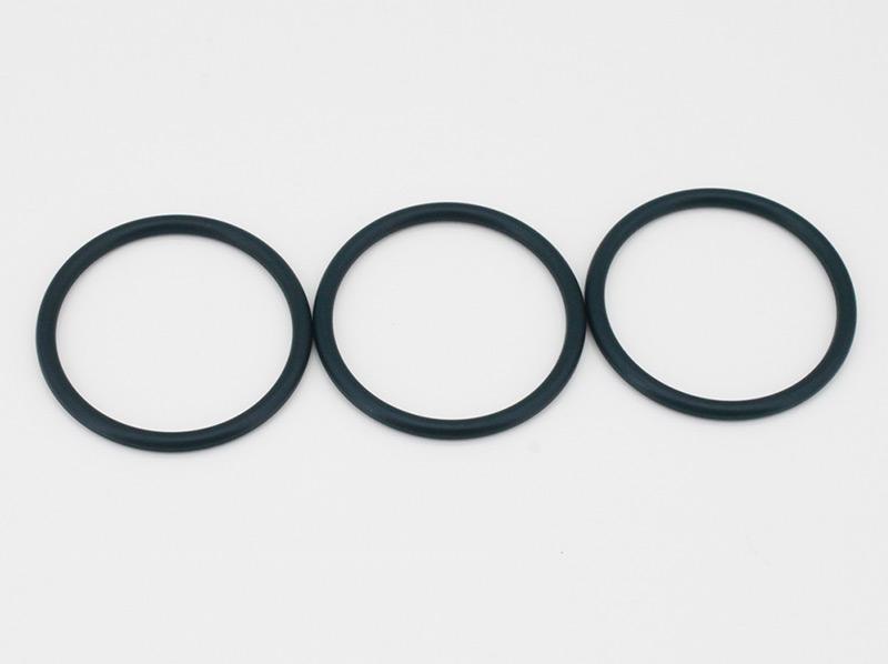 HNBR O-ring