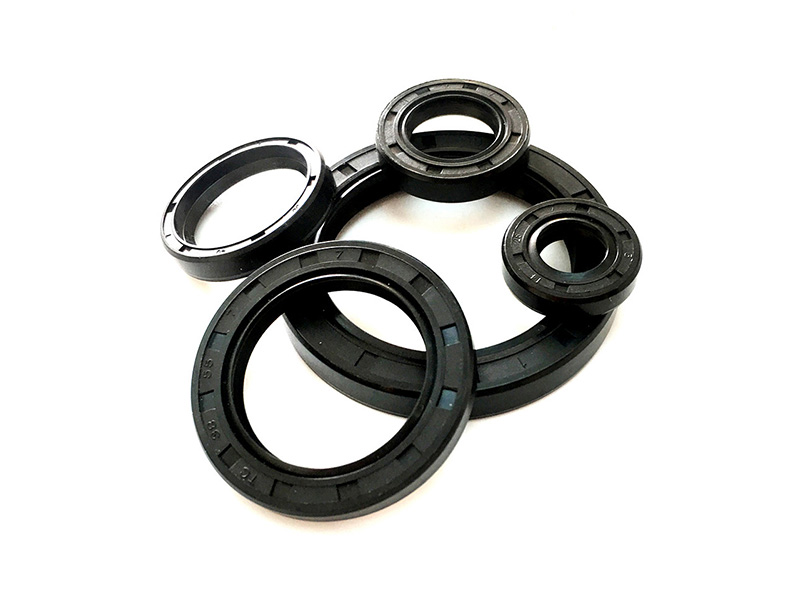 NBR Oil Seal