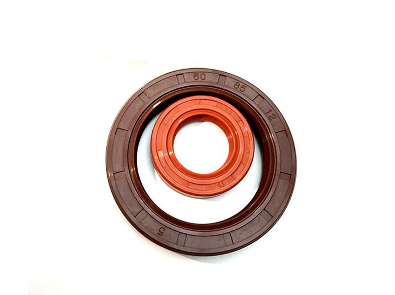 FKM Oil Seal