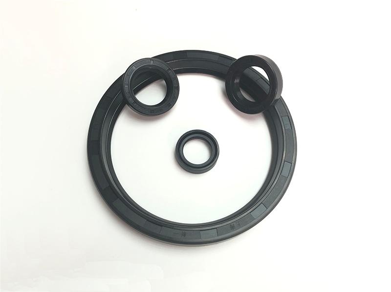 HNBR Oil Seal